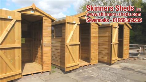 skinners sheds skinners sheds select garden pet centre in sevenoaks