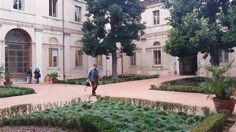 Ufficio Collocamento Pesaro by Comune Pubblicato Un Bando Per L Assunzione Di Due