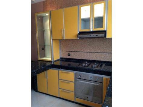 fabrication cuisine maroc cuisine en aluminium casablanca autres services