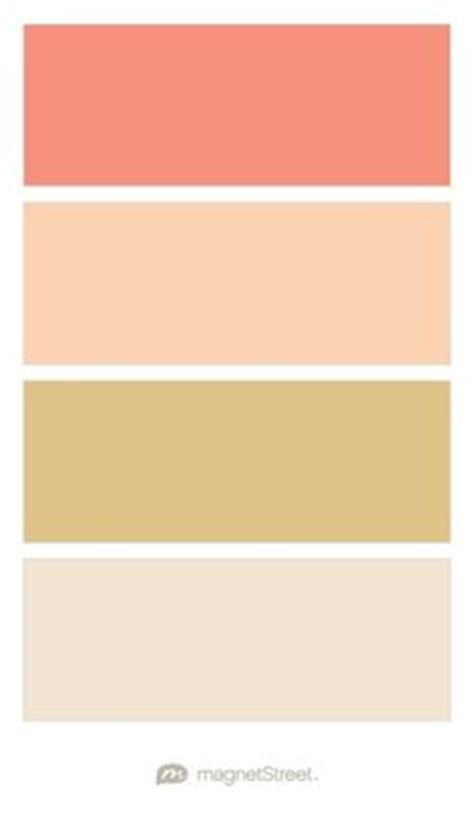 what color goes with gold 28 images blush plum ivory