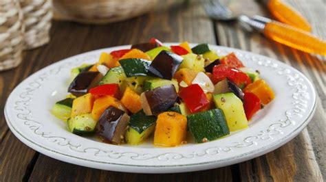 les chefs de cuisine francais les plats emblématiques de la cuisine française selon les