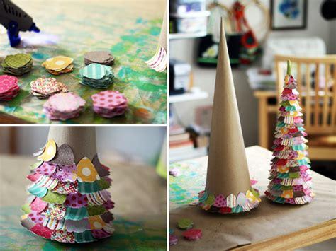 Christmas Diy Crafts  Cute & Co