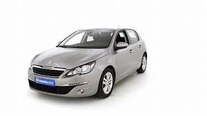 Achat Peugeot 308 : achat peugeot 308 nouvelle neuve et occasion aramisauto ~ Medecine-chirurgie-esthetiques.com Avis de Voitures