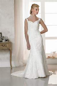 lacey wedding dress from rosa couture hitchedcouk With lacey wedding dresses