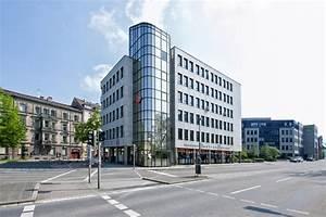 Gutenstetter Straße 20 Nürnberg : zus tzlicher standort f r die schuldnerberatung n rnberg rothe schuldnerberatung ~ Bigdaddyawards.com Haus und Dekorationen