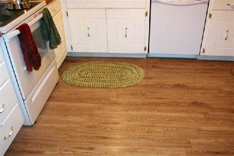 tile that looks like wood in kitchen ceramic wood tile in kitchen wood ceramic tile that 9797