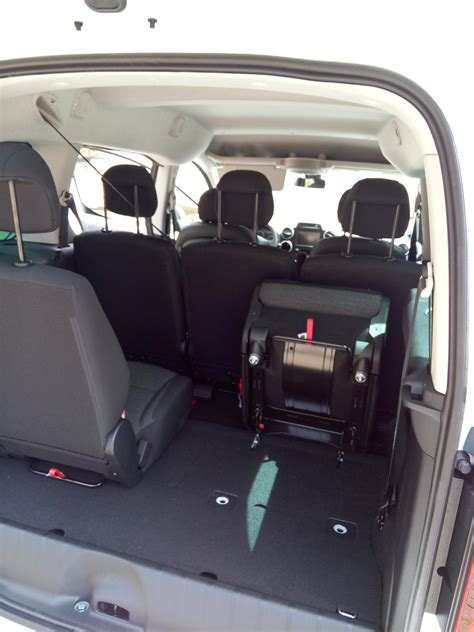 siege citroen berlingo occasion collaborateur peugeot citroen vehicules occasion vendu