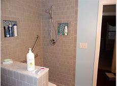 niche bathroom 28 images to da loos 10 shower wall