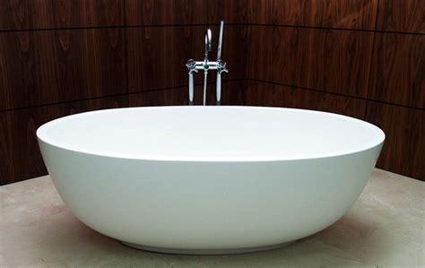 Small Bathtub by Efficient Bathroom Space Saving With Narrow Bathtubs For