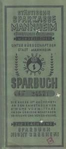 Sparbuch Sparkasse Zinsen Berechnen : sparbuch ~ Themetempest.com Abrechnung