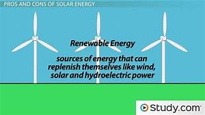 alternative energy sources research paper