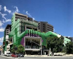 Queensland Children's Hospital - Wikipedia