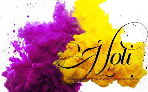Animated Holi Wallpaper Hd - happy holi 2016 personalized gifts images holi hd