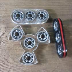 Spinner toy вертушка спиннер