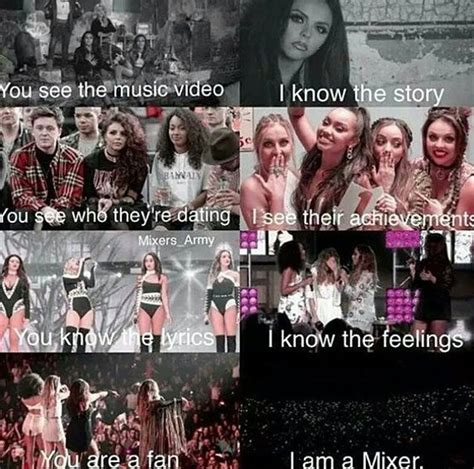 This is so true !! 💗   Little mix lyrics, Little mix funny ...