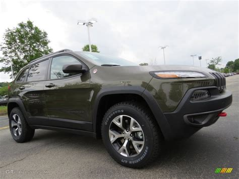 jeep cherokee green 2015 cherokee 2014 color code autos post