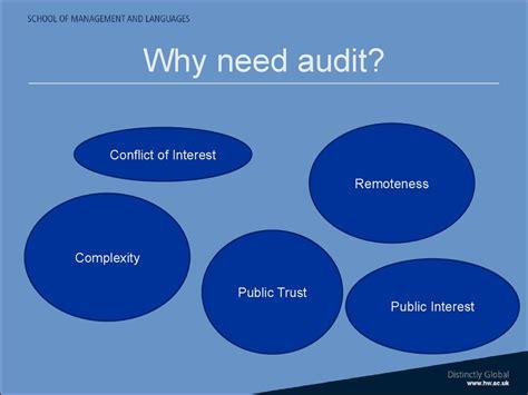 auditing assurance introduction   prezentatsiya