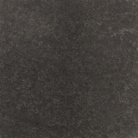 flamed and brushed granite kreuzberg granite flamed and brushed paving setts and kerbs