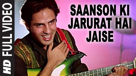 90 Best Images About Bollywood Music On Pinterest