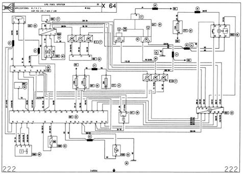 renault trafic wiring diagram pdf wiring diagram and schematic diagram