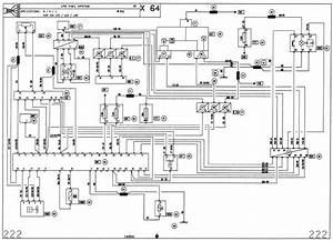 Renault Trafic Wiring Diagram Pdf