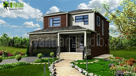 3d interior home design yantram studio the best 3d house exterior design germany