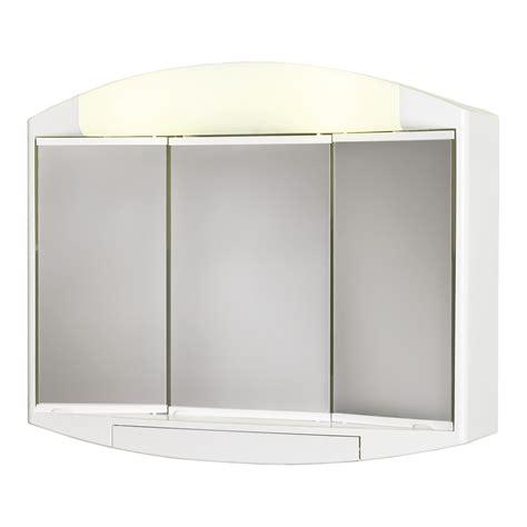Castorama Armoire De Toilette  Maison Design Bahbecom