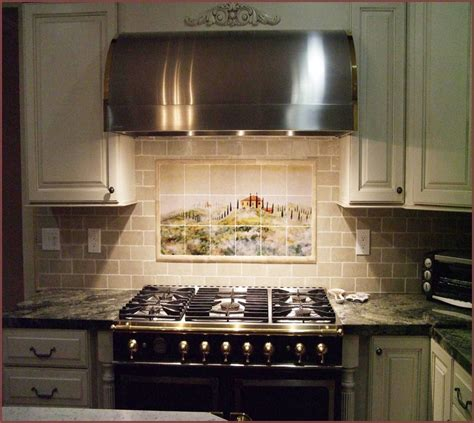 does home interiors still exist country kitchen backsplash ideas 28 images best