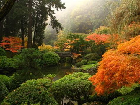 garden in portland or 12 top rated tourist attractions in portland oregon planetware