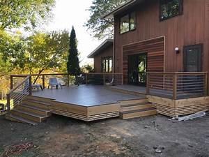 Cedar Fence  U0026 Deck Materials In Minneapolis  U0026 St Paul  Mn