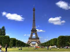 Cool Places To Go In Paris France by France Information And Fun Facts