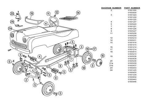 car parts names diagram car get free image about wiring