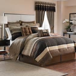 bedding sets for homefurniture org