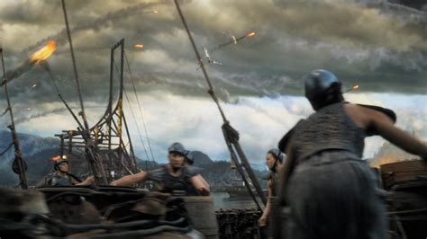 siege engines kevin also blogs of thrones season 8 deploys