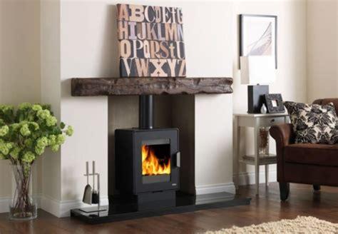 awesome    wood burning stove ideas