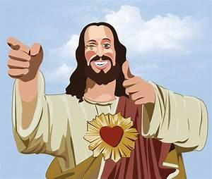 Buddy Christ Dogma Related Keywords - Buddy Christ Dogma ...