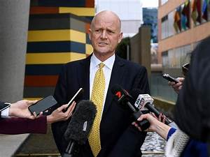 Senators' defamation stoush in court | Goulburn Post