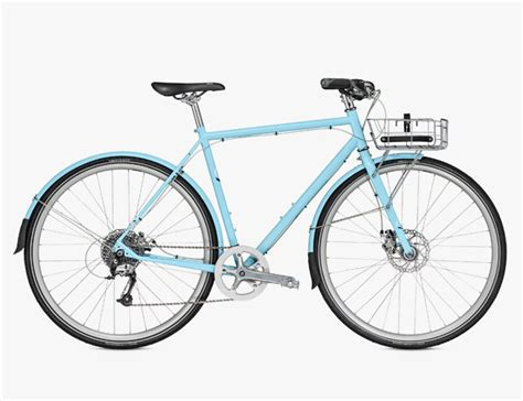 The 9 Best Commuter Bikes At Any Budget • Gear Patrol