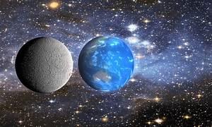 Terre De Lune Eschau : syst me terre lune youtube ~ Premium-room.com Idées de Décoration