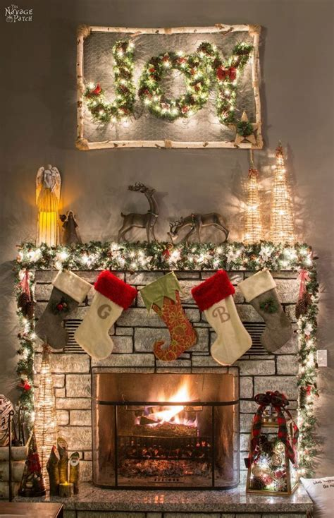 christmas ceiling fan decorating ideas 1000 ideas about ceiling fan makeover on ceiling fans ceilings and ceiling fan lights