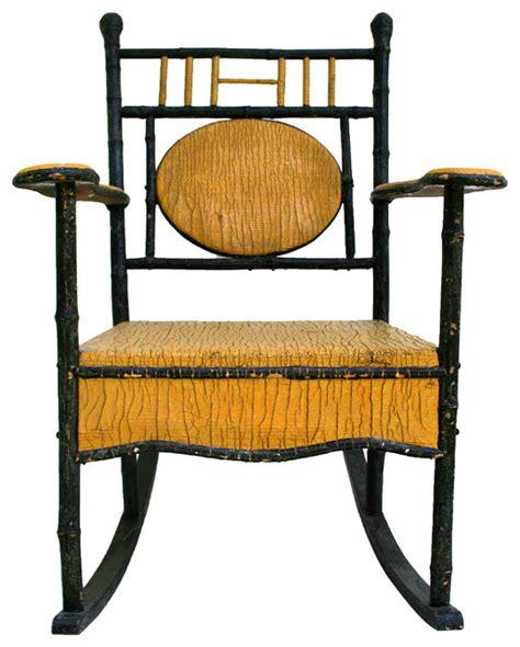 11 living accents folding adirondack chair big lots