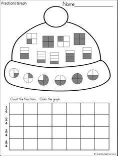 trust  count images math activities