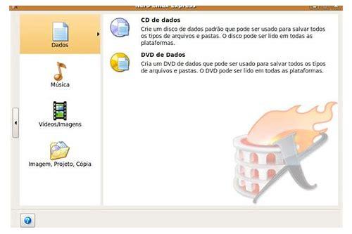 baixar linguagem microsoft office 2007 completo
