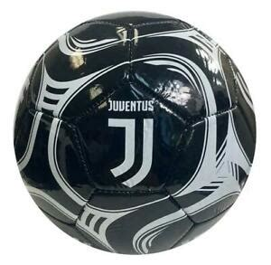 Icon Sports Compatible with Juventus Soccer Ball ...
