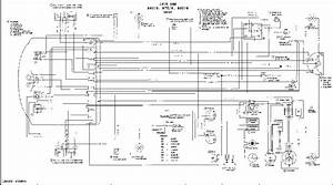 Electrical Schematic Diagrams For Bmw Airhead Motorcycles