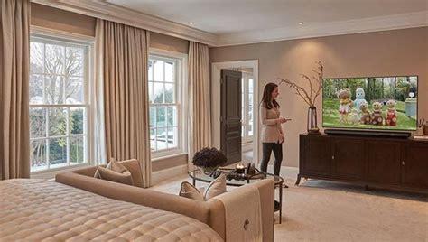 luxurylifestyle decoracoes luxuosas millionaire