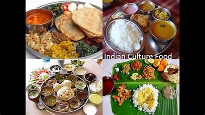 Cultural Diversity Culture India Indian Foods Indians