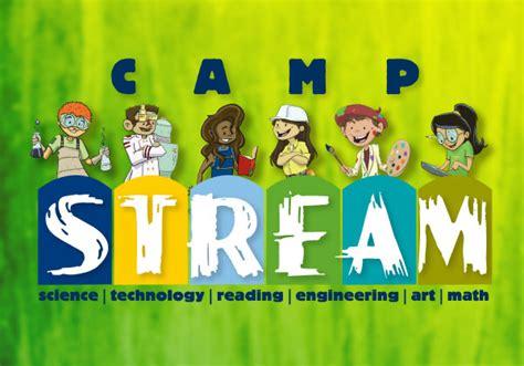 budewig intermediate school homepage