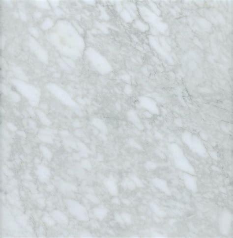 bianco carrara marble bianco carrara marble the stone showroom