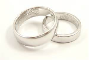 unconventional wedding rings unique alternative wedding rings wedding ideas